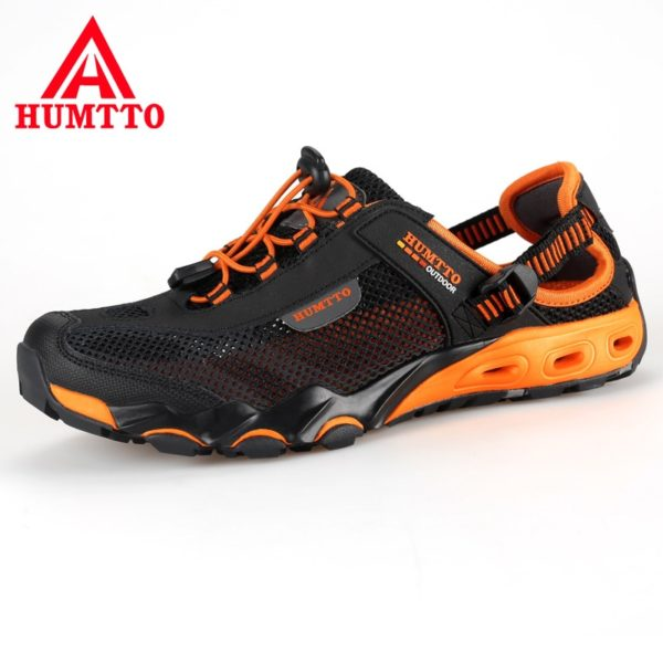 Trekking Shoes Hiking shoes